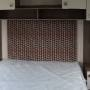 2019 Europa Maple 32x12 Double bedroom (3)