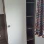 2019 Europa Maple 32x12 Double bedroom (4)